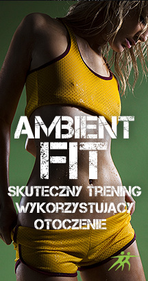 Ambient Fit