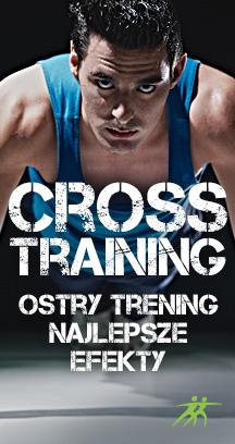Cross Training 2