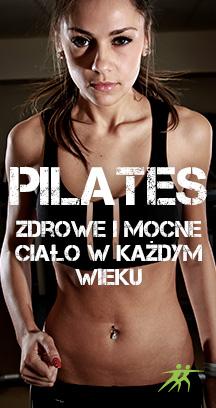 PilatesPL