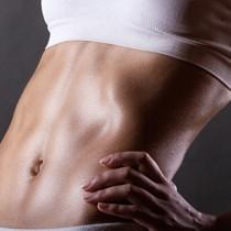 Jak szybk schudnąć bez zarzywania tabletek