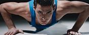 Dlaczego warto ćwiczyć pompki?